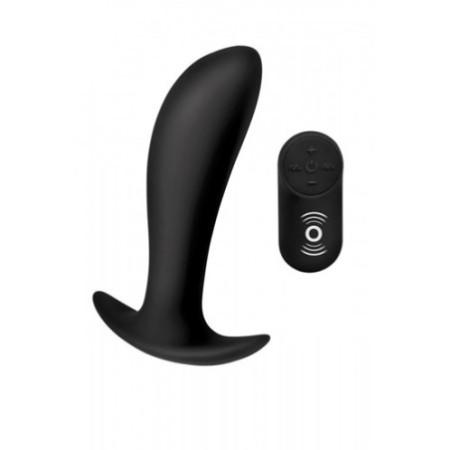 EOL Massage Kaars One Love...