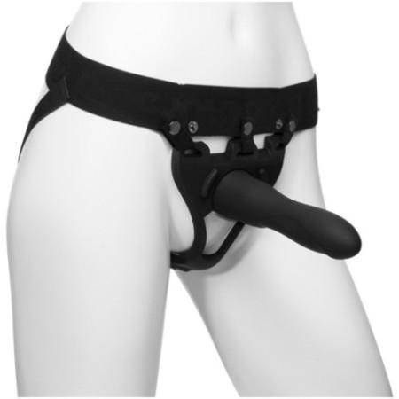 EOL Parfum Confidence voor...