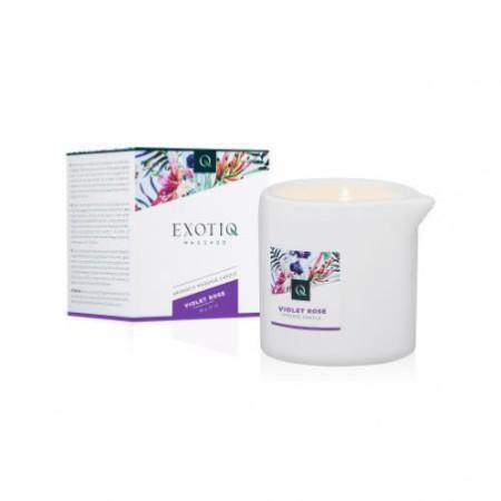 My.Size 47 mm - Condooms 3...