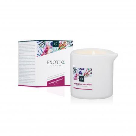 MY.SIZE 47 mm Condooms 10...
