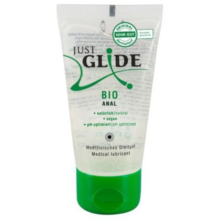 MY.SIZE 53 mm Condooms 10...